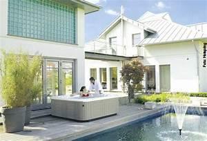 sichtschutz terrasse transportabel die neueste With markise balkon mit tapete jette joop
