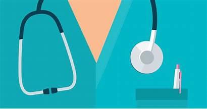 Nursing Australia Job Nurses Title Site