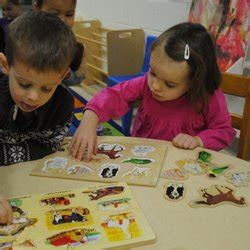 bethlehem christian preschool of thornton 33 photos 729 | ls