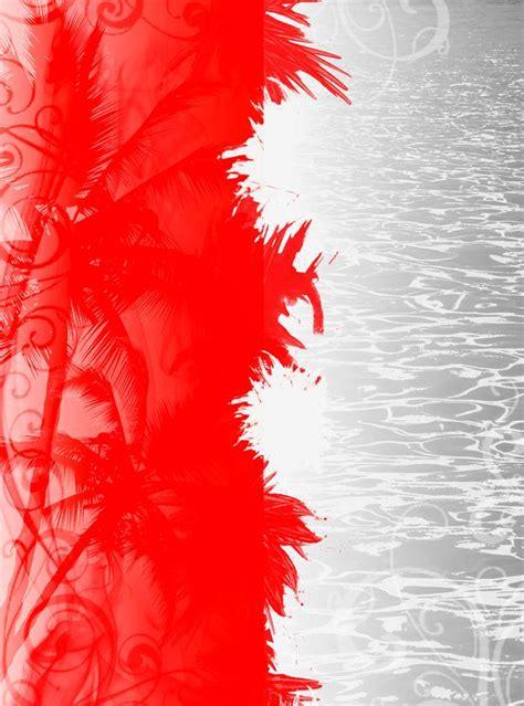 Gambar Background Keren Joy Studio Design Gallery Best