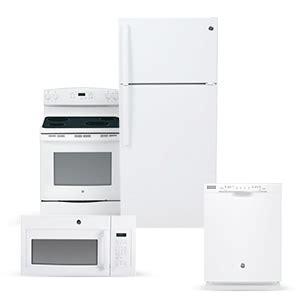 home depot kitchen suites kitchen appliance bundle home image samsung 4 kitchen