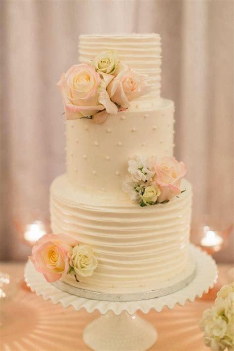 Simple Wedding Cake Decorating | ogvinudskillelse.website