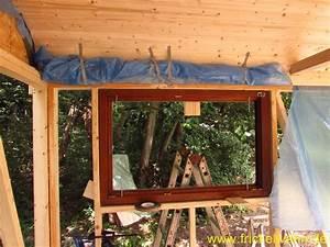 Fenster Einputzen Altbau : rundes fenster einbauen with rundes fenster einbauen festglas fenster einbauen best of runde ~ Pilothousefishingboats.com Haus und Dekorationen
