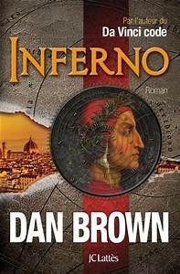 Dans ses best-sellers internationaux, Da Vinci Code, Anges ...