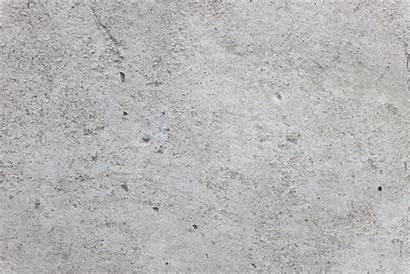 Beton Textur Texture Concrete Stucco Pexels Surface