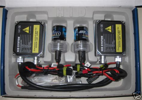 hid lights kits hid kits xenon hid conversion light kit toronto canada