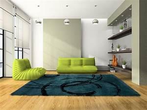 chambre turquoise et marron maison design bahbecom With chambre marron et turquoise
