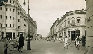 Park Street, Kolkata - Wikipedia