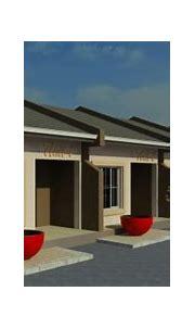 Clugston Group (Gaborone, Botswana) - Contact Phone, Address