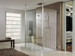prix salle de bain italienne wikiliafr With prix salle de bain douche italienne