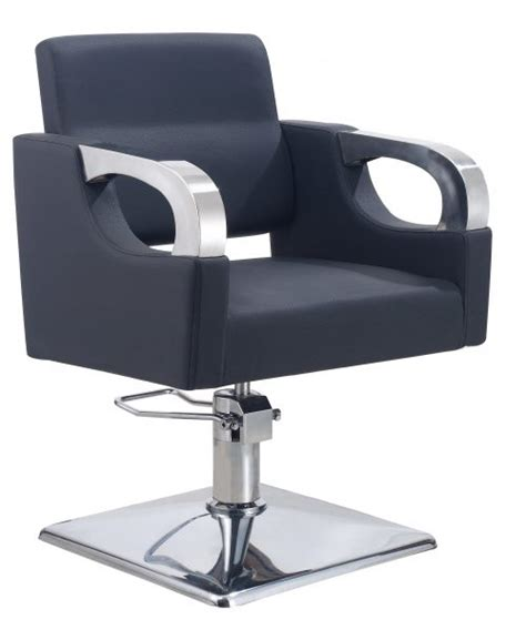 portable pedicure chairs canada spa salon furniture equipment depot toronto on