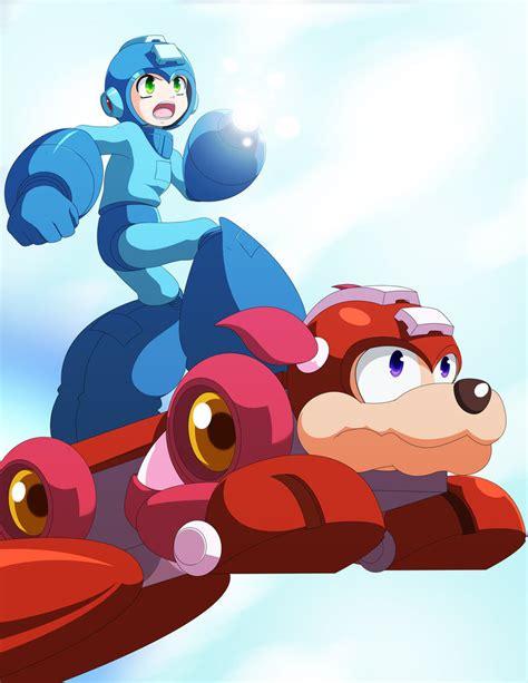 1000 Images About Mega Man On Pinterest Mega Man Zero