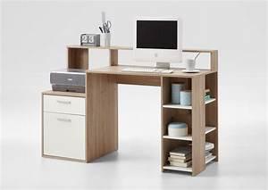 Schreibtisch Arbeitstisch Computertisch Kinderschreibtisch