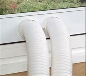 Mobiles Klimagerät Mit Abluftschlauch : klima abluft klimaanlage und heizung ~ Eleganceandgraceweddings.com Haus und Dekorationen