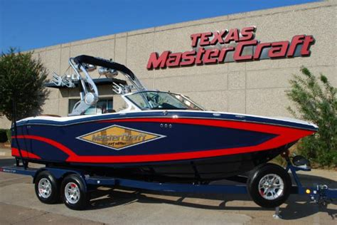 Electric Boat Repair Near Me by Mastercraft Fort Worth Coupons Near Me In Fort