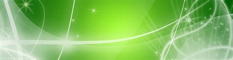 Free Sparkling Website Headers
