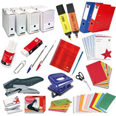 catalogue fourniture de bureau produits toutakinshop