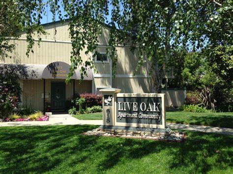 oak apartments rentals los gatos ca apartmentscom