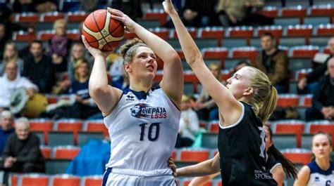 Latvija iet Lietuvas un Igaunijas pēdās: