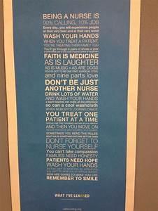 21 best Nursing Inspiration images on Pinterest | Nursing ...