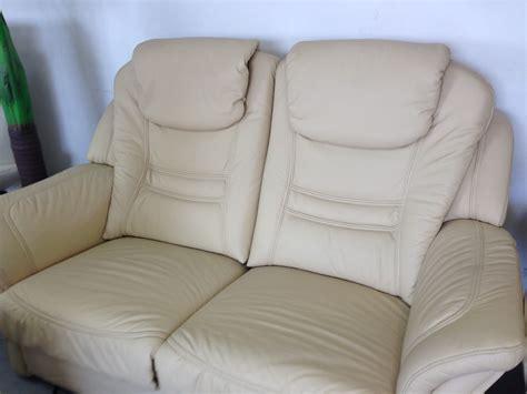 canap 233 et fauteuil himolla nos promotions draguignan var