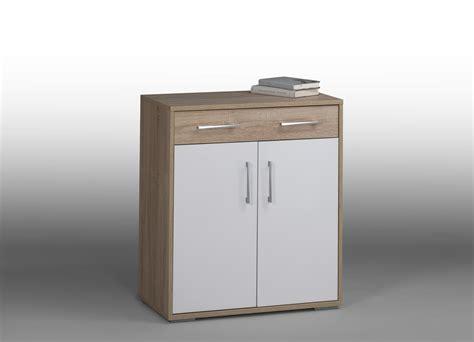 petit meuble de cuisine ikea petit meuble de rangement noir best magasins but mobilier