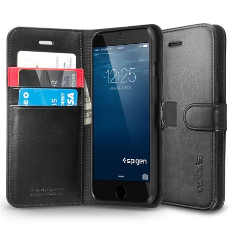 iphone 6 wallet protective cases for the iphone 6
