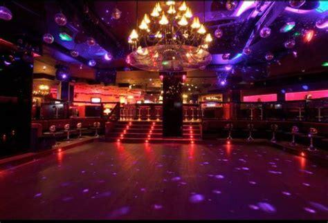 si鑒e cr馘it mutuel strasbourg retro stra 223 burg clubs und discotheken