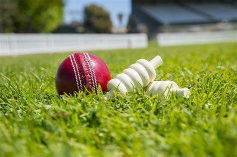 Cricket Images Cricket Australia Signs Magellan Financial To Fill