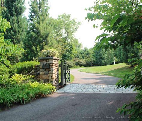rural driveway ideas 25 best images about rural landscaping on pinterest deadheading gravel driveway and deer