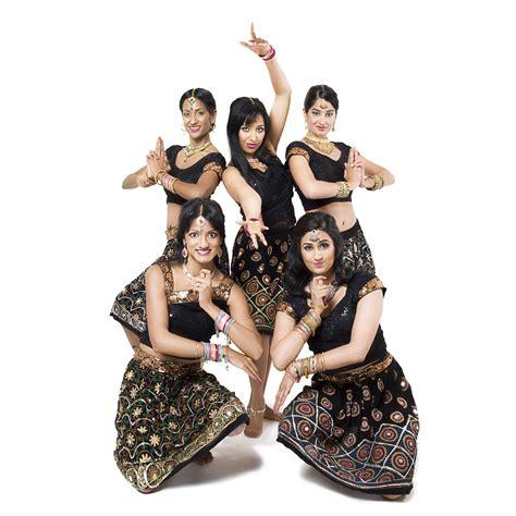 Bollywood Dancers - Melbourne, Sydney