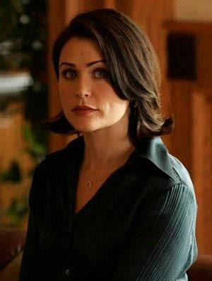IGN Interview: Heroes and 24 Star Rena Sofer - IGN