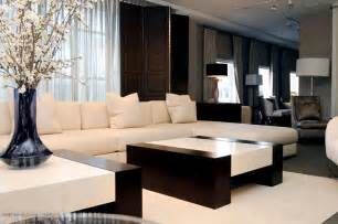 home interior deco luxury home furniture retail interior decorating donghia showroom new york new york by design