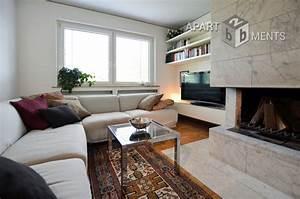 Wohnung Mieten Bonn Beuel : m blierte wohnung mieten in k ln bonn d sseldorf apartments b2b ~ Fotosdekora.club Haus und Dekorationen