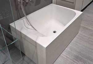 Antonio Lupi Badewanne : exelen badewanne halb eingebaut von antonio lupi stylepark ~ Michelbontemps.com Haus und Dekorationen