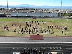 Henderson Bandfest 2010 - Cimarron-Memorial High School ...