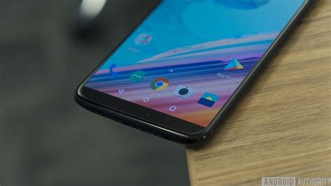oneplus 5t announced official specs features price release date