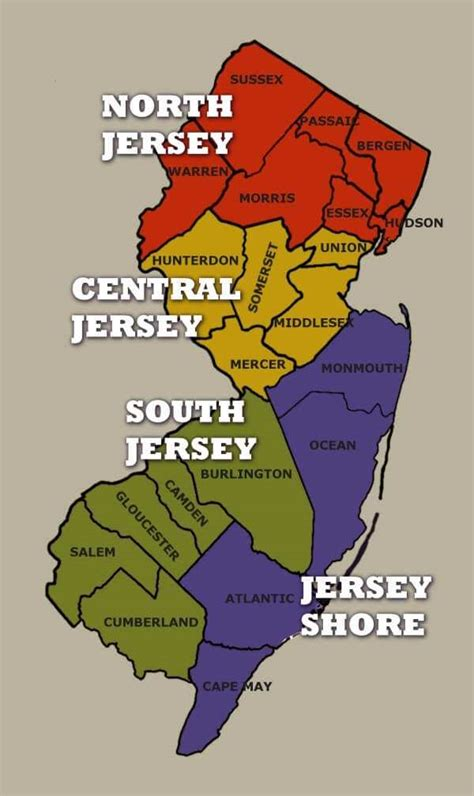 Central Jersey by Atv Rider Plunges In Central New Jersey Njpb