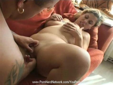 Dutch Sex Free Porn Videos Youporn