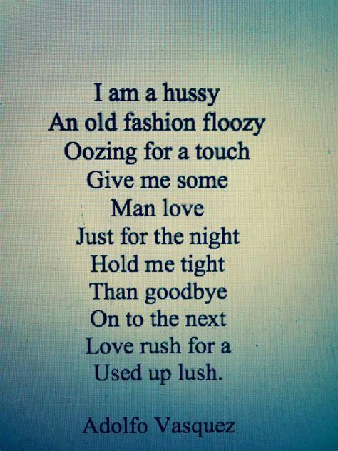 poems writes quotes sober    black