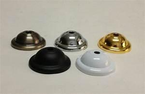 Diy parts edison light pendant lamp part of the ceiling