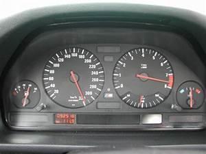 200 Mph En Kmh : bmw m5 e34 compressor 520 hp 318 km h 198 mph car top speed max speed speedometer pics ~ Medecine-chirurgie-esthetiques.com Avis de Voitures