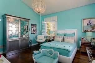 Pink Kids Bedroom