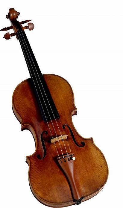 Violin Transparent Background Cello Clipart Mart Broken
