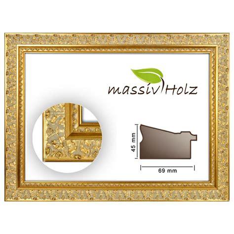 bilderrahmen ohne glas barockrahmen 933 oro gold antik ohne glas und r 252 ckwand ebay