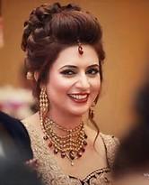 HD Wallpapers Hindu Wedding Hairstyles For Short Hair