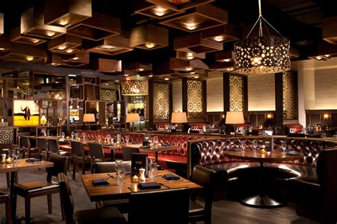 8 Public House At The Venetian Public House, Located At