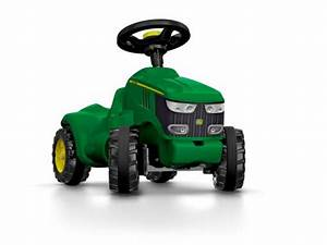 Rolly Minitrac  Ages 1 - 4
