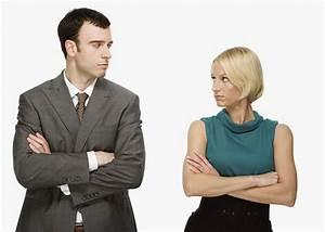 Negative Body Language | www.pixshark.com - Images ...