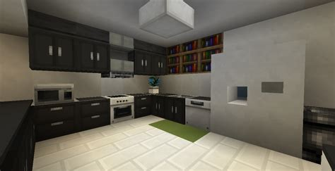 kitchen ideas minecraft modern kitchen minecraft minecraft creations